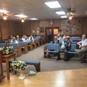 website-november-15-2016-small-churches