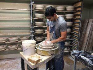 website-november-16-2016-potter