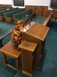 website-november-28-2016-berryton-pulpit