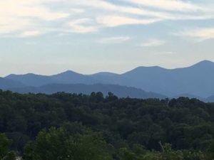 website-december-2-2016-mountains-from-a-distance-candler-nc
